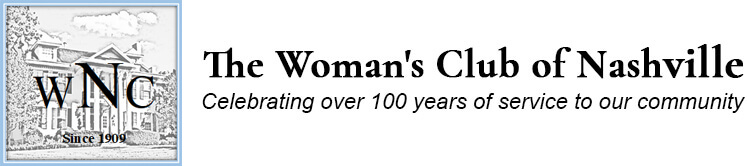 Woman's Club of Nashville